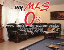 Dom na sprzedaż, Elizówka, 280 m²