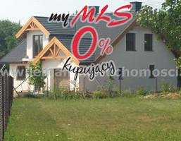 Dom na sprzedaż, Nałęczów, 280 m²