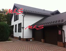Dom na sprzedaż, Lublin Sławinek, 296 m²
