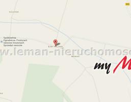 Komercyjne na sprzedaż, Boby-Kolonia, 2600 m²