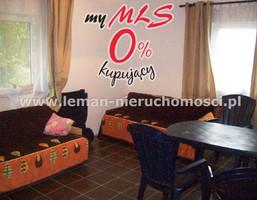 Dom na sprzedaż, Stoczek Kocki, 50 m²