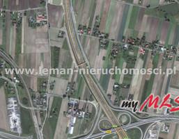 Działka na sprzedaż, Lublin Zadębie, 7261 m²