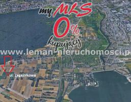 Działka na sprzedaż, Lublin Zemborzyce, 3287 m²