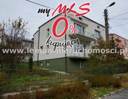 Dom na sprzedaż, Janów Lubelski, 260 m²
