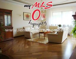 Dom na sprzedaż, Marysin, 300 m²