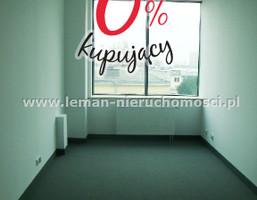 Biuro na sprzedaż, Lublin LSM, 157 m²
