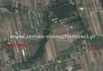 Działka na sprzedaż, Stoczek, 10600 m²