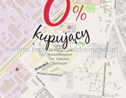Działka na sprzedaż, Lublin Dziesiąta, 6500 m²