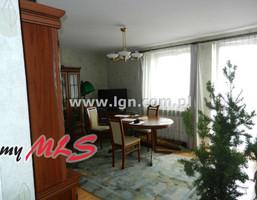 Mieszkanie na sprzedaż, Lublin Dziesiąta, 73 m²