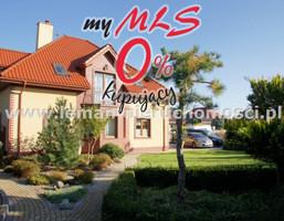 Dom na sprzedaż, Jakubowice Konińskie, 262 m²