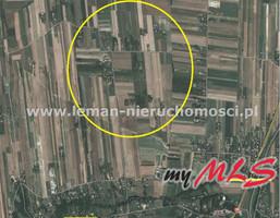 Działka na sprzedaż, Dys, 2295 m²