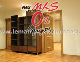 Mieszkanie na sprzedaż, Lublin Śródmieście, 84 m²