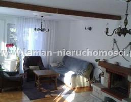 Dom na sprzedaż, Bystrzyca Nowa, 150 m²