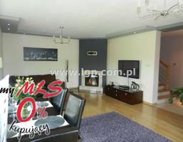 Dom na sprzedaż, Abramowice Prywatne, 324 m²