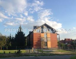 Dom na sprzedaż, Snopków, 229 m²