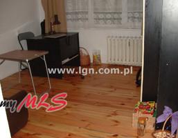 Kawalerka na sprzedaż, Lublin Czechów, 20 m²