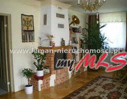 Dom na sprzedaż, Jastków, 250 m²