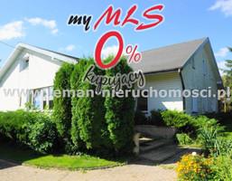 Dom na sprzedaż, Cyców, 236 m²