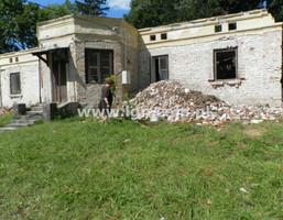Obiekt zabytkowy na sprzedaż, Chojeniec, 200 m²