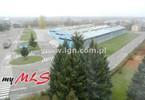 Obiekt na sprzedaż, Ryki, 5934 m²