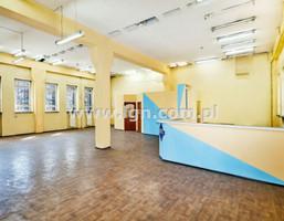 Komercyjne na sprzedaż, Sulechów, 2340 m²