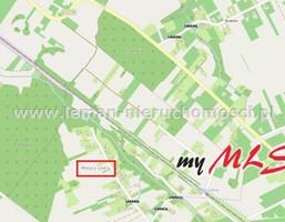 Działka na sprzedaż, Motycz Leśny, 14700 m²