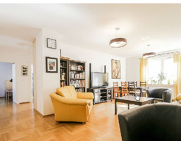 Mieszkanie na sprzedaż, Warszawa Kabaty, 112 m²