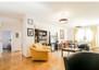 Mieszkanie na sprzedaż, Warszawa Kabaty, 112 m² | Morizon.pl | 5853 nr2