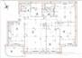 Mieszkanie na sprzedaż, Warszawa Kabaty, 112 m² | Morizon.pl | 5853 nr7