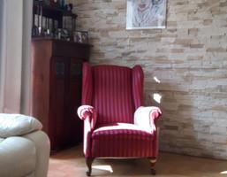 Mieszkanie na sprzedaż, Warszawa Tarchomin, 130 m²