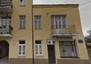 Mieszkanie na sprzedaż, Warszawa Rembertów, 40 m²   Morizon.pl   8667 nr5