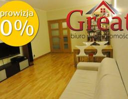 Mieszkanie na sprzedaż, Warszawa Wilanów, 87 m²