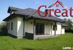Dom na sprzedaż, Bobrowiec Główna, 238 m²