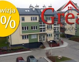 Mieszkanie na sprzedaż, Warszawa Ursynów, 150 m²