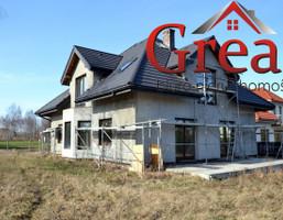 Dom na sprzedaż, Warszawa Pyry, 220 m²