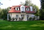 Dom na sprzedaż, Czarnów Bazaltowa, 412 m²