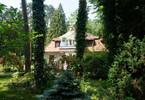 Dom na sprzedaż, Konstancin-Jeziorna, 200 m²