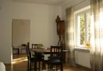 Dom na sprzedaż, Klarysew Sadowa, 100 m²