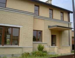 Dom na sprzedaż, Solec Parkowa, 220 m²