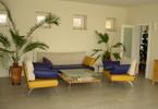 Dom na sprzedaż, Konstancin-Jeziorna Sadowa, 534 m²