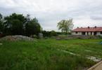 Działka na sprzedaż, Konstancin-Jeziorna, 1570 m²