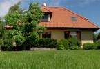 Dom na sprzedaż, Parcela-Obory Baczyńskiego, 244 m²