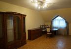 Mieszkanie na sprzedaż, Konstancin-Jeziorna Wilanowska, 306 m²