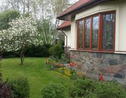 Dom na sprzedaż, Parcela-Obory Podlaska, 408 m²