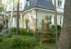 Dom na sprzedaż, Konstancin-Jeziorna Potulickich, 400 m²
