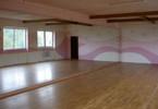 Obiekt do wynajęcia, Konstancin-Jeziorna Warszawska, 250 m²