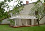 Dom na sprzedaż, Chylice Broniewskiego, 450 m²