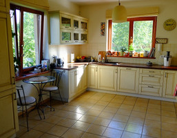 Dom na sprzedaż, Parcela-Obory Baczyńskiego, 273 m²