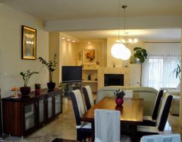 Dom na sprzedaż, Chyliczki Śniadeckich, 304 m²