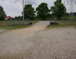 Działka do wynajęcia, Rybnik, 2200 m²